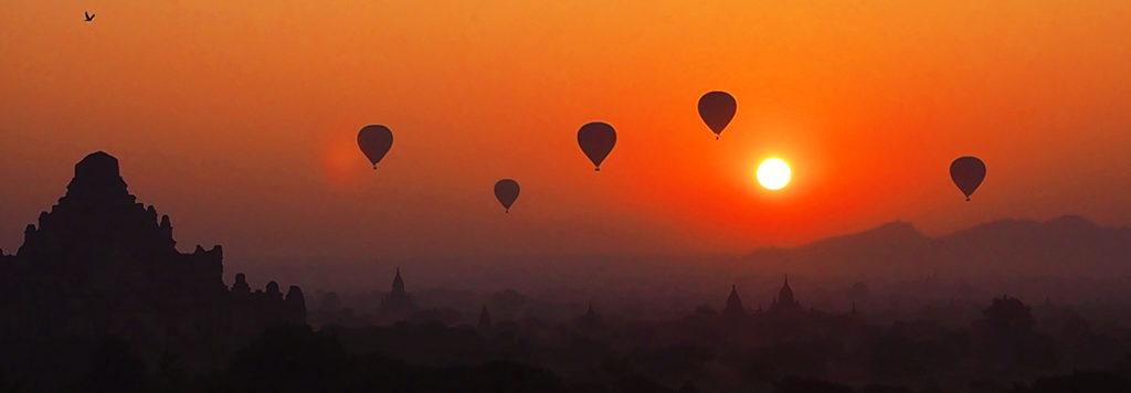 Slider-Birmanie