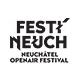 logo Festi'neuch