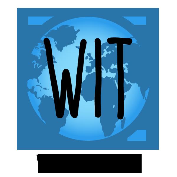 logo WIT 600x600px