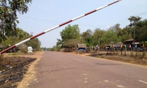 IMG_2148_laos_cambodge